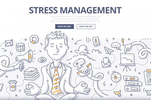 shutterstock-stress-management