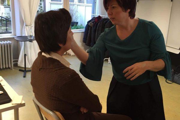 schoonheidsinstituut-het-keine-genoegen-make-up