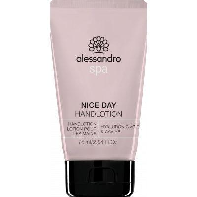 het-kleine-genoegen-handcrème-lotion