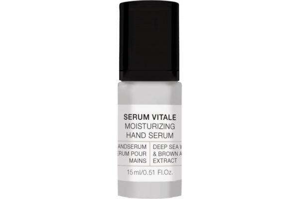 het-kleine-genoegen-serum-vitale